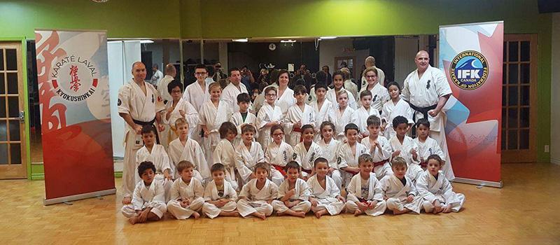 initiation-au-karate