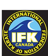 IFK Canada
