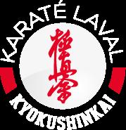 École Karaté Laval