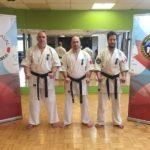 semaine-dexamen-karate-laval-11