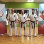 semaine-dexamen-karate-laval-12