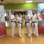 semaine-dexamen-karate-laval-15