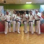 semaine-dexamen-karate-laval-16