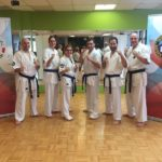 semaine-dexamen-karate-laval-2
