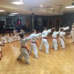 semaine-dexamen-karate-laval-20