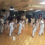 semaine-dexamen-karate-laval-21