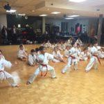 semaine-dexamen-karate-laval-22
