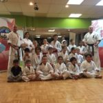 semaine-dexamen-karate-laval-25