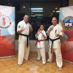 semaine-dexamen-karate-laval-26