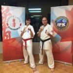 semaine-dexamen-karate-laval-27