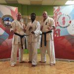 semaine-dexamen-karate-laval-4