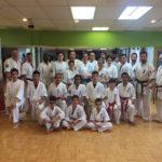 semaine-dexamen-karate-laval-7