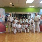 semaine-dexamen-karate-laval-8
