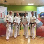 semaine-dexamen-karate-laval-9