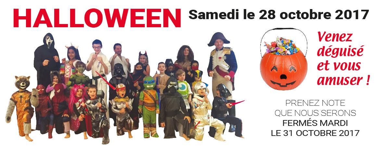 Halloween2017-slide-01