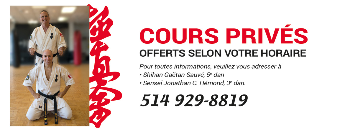 slide-cours-prives