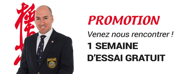slide-promotion