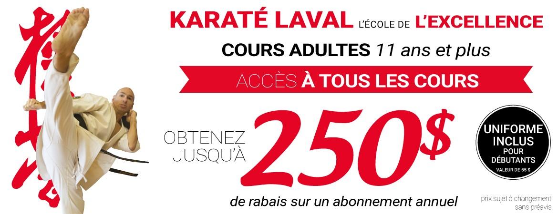 slide-karate